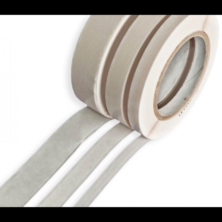Oboustranná lepicí páska L300 1