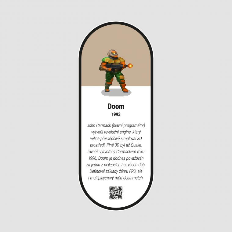 Doom 1