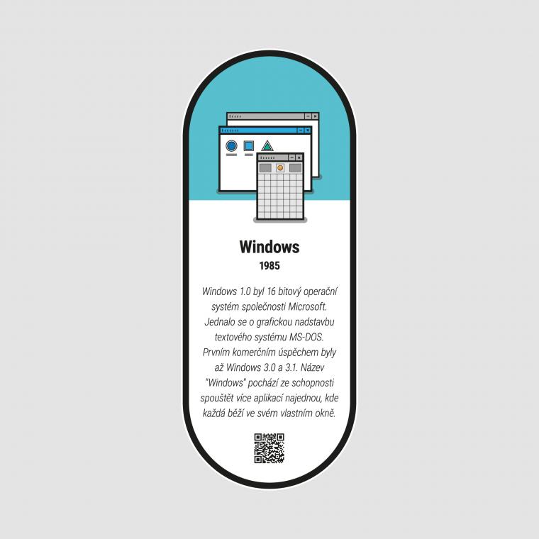 Windows 1