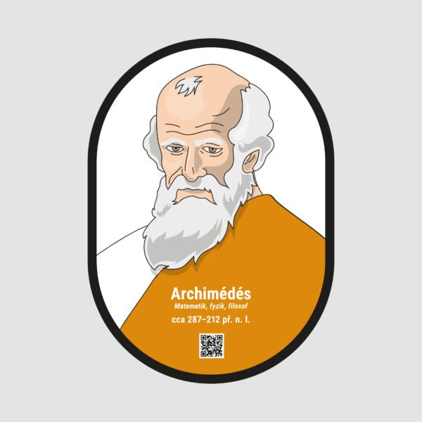 Archimédés 2